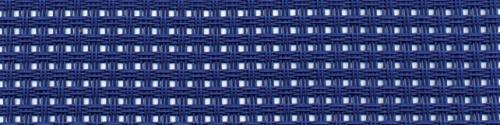TWM Blu Cobalto